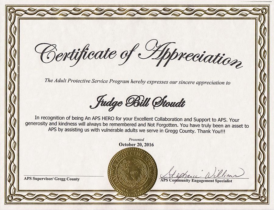 Scrapbook gregg county judge bill stoudt scrapbook yadclub Choice Image