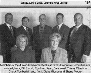 Junior-Achievement-committee